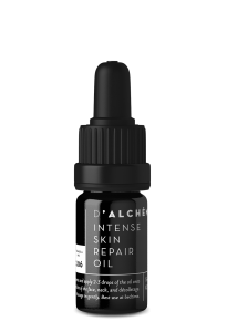 Intense Skin Repair Oil (travel)