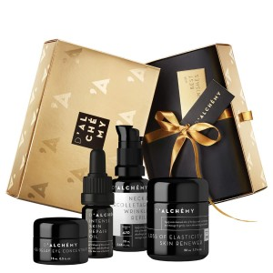 Dry&Sensitive Skin Christmas Gift-Box
