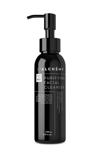 Purifying Facial Cleanser>                                                 </noscript>                                                   </span>                                              <div class=