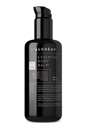 Essential Body Balm>                                                 </noscript>                                                   </span>                                              <div class=