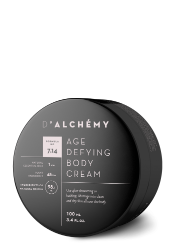 Age Defying Body Cream>                                                 </noscript>                                                   </span>                                              <div class=
