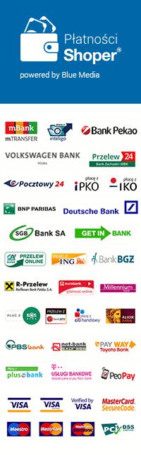 banner płatności shoper